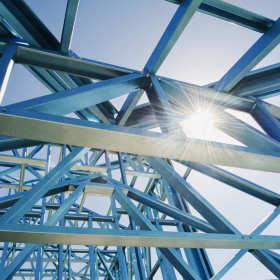 Zalety i wady konstrukcji stalowych