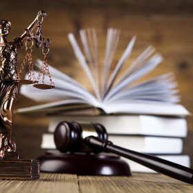 Co wchodzi w zakres prawa cywilnego materialnego?