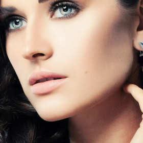 Biżuteria z emalią - doskonały sposób, by wyrazić swój styl.