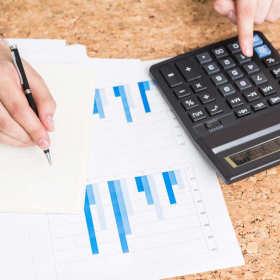 Pro Progress – profesjonalne biuro rachunkowe na miarę Twoich potrzeb.