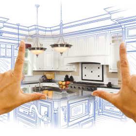 Remont mieszkania pod klucz – opcja dla bogatych, czy sposób na optymalizowanie kosztów?