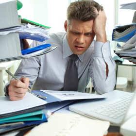 Kiedy Twoja firma potrzebuje pomocy biura rachunkowego?
