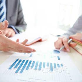 Czym jest zakładowy plan kont i jak go prowadzić?