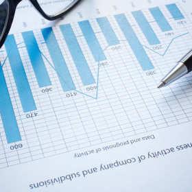 Jakie sprawozdania statystyczne należy składać co miesiąc?