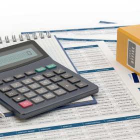 Dlaczego prowadzenie księgowości warto zlecić firmom zewnętrznym?
