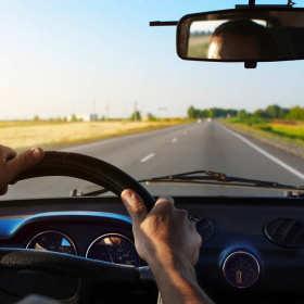 Kiedy sprawdzić układ kierowniczy i zawieszenia w samochodzie?