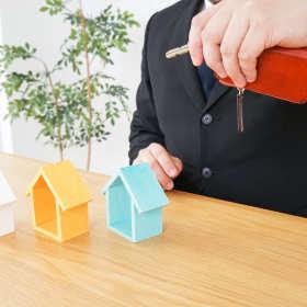 Poszukujesz zarządcy nieruchomości? Sprawdź jak wybrać dobrze.
