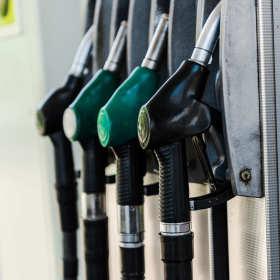 Czym powinno charakteryzować się wysokiej jakości paliwo?