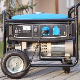 Jak działają oraz jakie mają zastosowanie agregaty prądotwórcze?