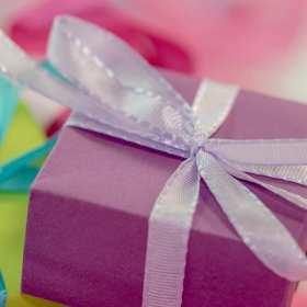 Jak kupić trafiony prezent?