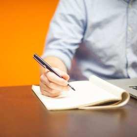 Zasady rejestracji własnej firmy