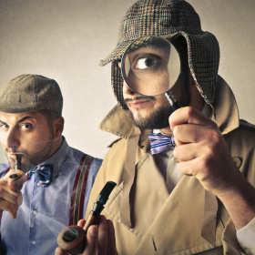 Kiedy firma powinna skorzystać z usług detektywistycznych?