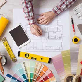 Czy warto zainwestować w usługi architekta wnętrz