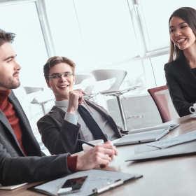 Braki kadry pracowniczej – jak sobie z nimi poradzić?