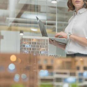 Czym kierować się przy wyborze biura architektonicznego?