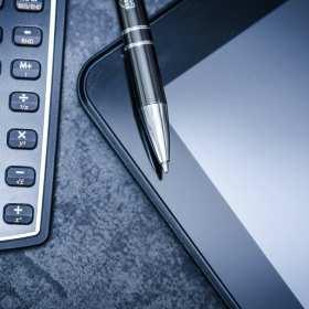 Jak wybrać dobrego doradcę podatkowego?