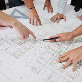 Jakie usługi oferuje profesjonalne biuro projektowe?