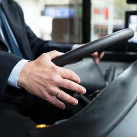 Podróż autokarem – jak się przygotować?