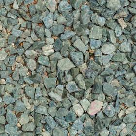 Kamień – piękno natury