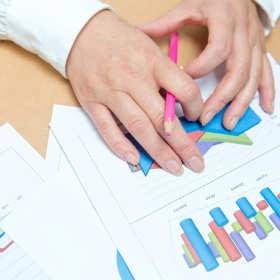 Kompleksowe usługi kancelarii rachunkowo-podatkowej Eurofinanse s.c.