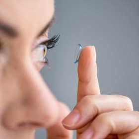 Jak wybrać soczewki progresywne?