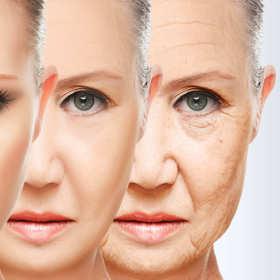 Wampirzy lifting – idealny zabieg na regenerację skóry