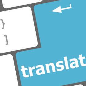 Po czym poznasz dobrego tłumacza?