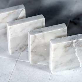 Co warto wiedzieć o obróbce kamienia?