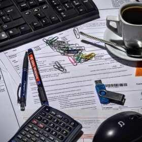 Dlaczego warto skorzystać z outsourcingu księgowego?