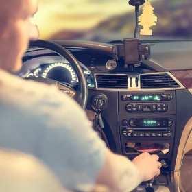Jakie wyposażenie samochodu może okazać się przydatne
