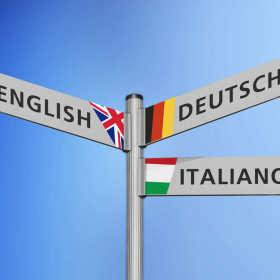 Jak znaleźć idealny kurs językowy dla siebie?