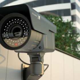 Elementy systemu monitoringu