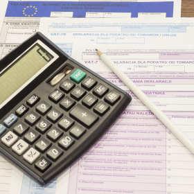 Zewnętrzne biuro rachunkowe – księgowość w rękach profesjonalistów