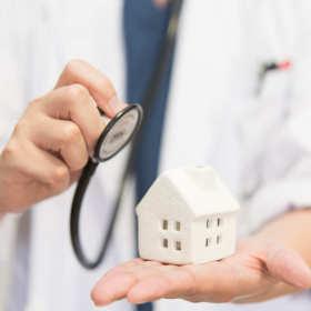 Profilaktyka raka prostaty. Konieczna wizyta u urologa