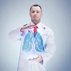 Spirometria – na czym polega i kiedy warto ją wykonać?