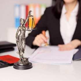 Ugody notarialne w sprawie zachowku