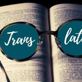 Cechy dobrego tłumacza