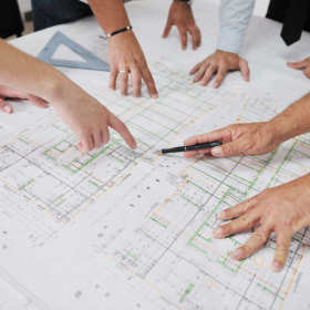 Inwentaryzacja budowlana - komu i kiedy ją zlecić?