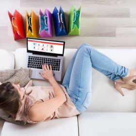 3 sposoby na przemyślane zakupy