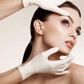 Medycyna estetyczna, czyli nauka w służbie piękna