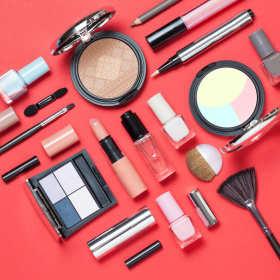 Kursy makijażu dziennego i okazjonalnego