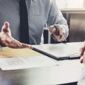 Dlaczego warto skorzystać z doradztwa biznesowego?