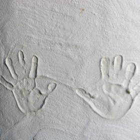 Klasy betonu i ich przeznaczenie
