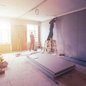 Dobra firma budowlana - czyli jaka?