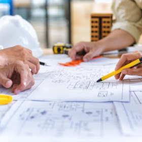 Jak wygląda praca architekta
