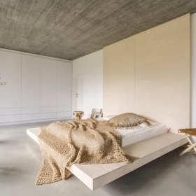 Kiedy warto zdecydować się na sufit podwieszany?