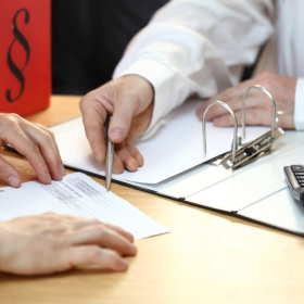 Wybór dobrego doradcy podatkowego