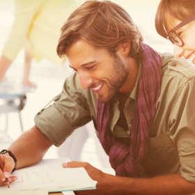Szukasz pracownika na sezon letni – skorzystaj z usług agencji pracy tymczasowej