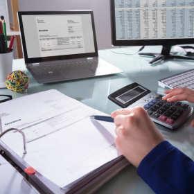 Dlaczego warto skorzystać z usług doradcy podatkowego?