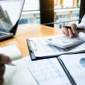 Źródła finansowania działalności gospodarczej